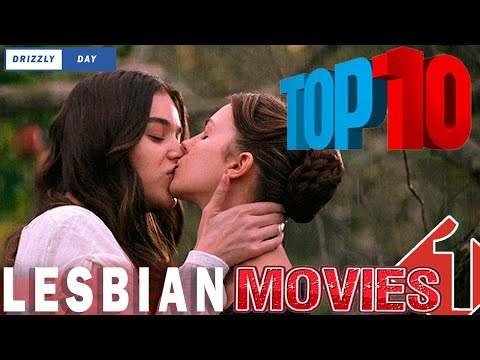 How Long//GLMV//Gacha Life//Late LGBT day special//No vietsub//Lesbianиз YouTube · Длительность: 3 мин39 с