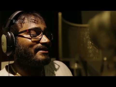 Vision Of Islam - Islamic Album Song By Tamil Opton & Binoop Ragini - Must Watch