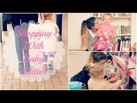 shopping-&-haul-with-baby-glitter-|-zoella