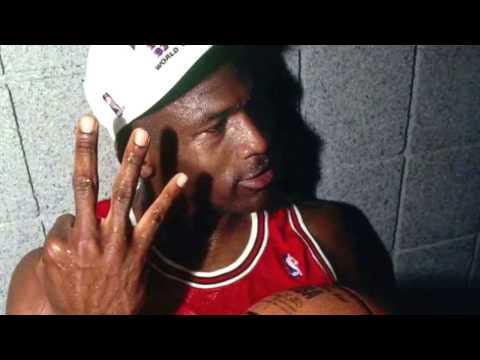 Drake - 3 peat feat. Quieten Miller