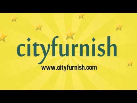 Cityfurnish - Furniture and Home Appliances Rental