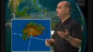 Atlantic Hurricanes: The 21st Century