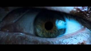 Priest - Personal Jesus Trailer