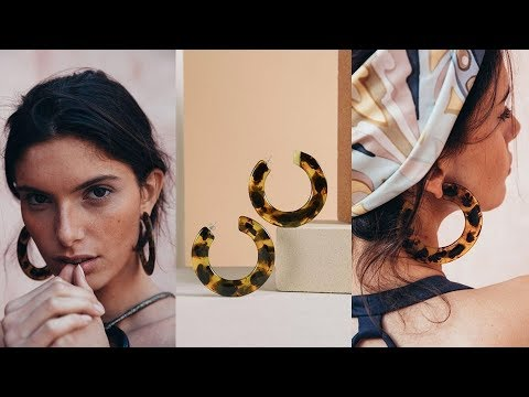 The Best Jewelry Trends You'll See In 2018