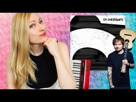 Ed Sheeran Song Youtube