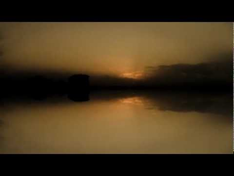 Gauzz feat Thora - Walking down Madison (Zaldo Bay remix)