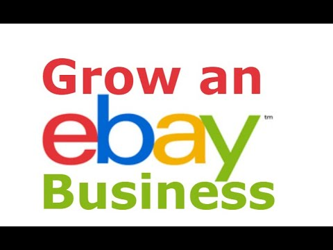 Learn How To Build An Ebay Business Part 1 Sourcing Thrifting Youtube