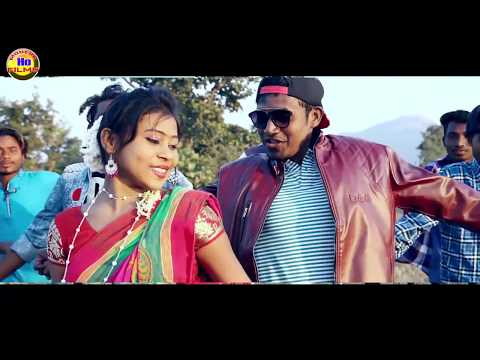 Song - Gulgulem Joma Chi Rosogule (Full Video) || New Santhali Album || TERCHA NOZOR ||