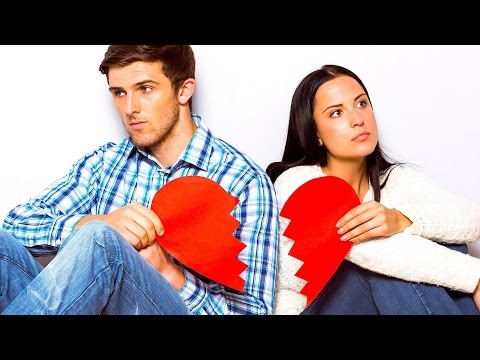 6 Tips for Dating After Divorce from YouTube · Duration:  4 minutes 4 seconds