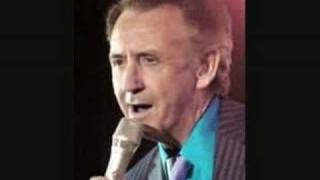 Tony Christie - Arrivederci