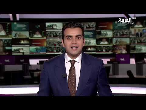 السعودية:  التحقيق مع 18 موقوفا سعوديا في قضية وفاة جمال خاشقجي  - نشر قبل 11 ساعة