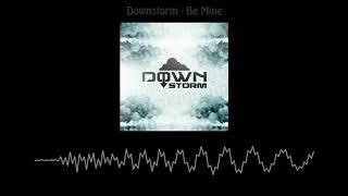 MUSIC FE LEVEL2 Tom Wood Downstorm   Be Mine