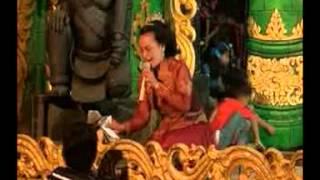 Lagu Panca Indra 6 Hajatnya Bapak Surya / Ibu Eti Tambi kidul