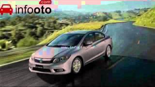 Honda,Civic, Bán xe Honda, Bán xe Civic, ban oto moi, Bán xe Honda Civic 2013 700 triệu