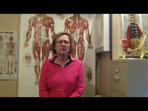 Massage Therapy Naples Fl. ,   Massage  Naples Fl. - Natural Pain Relief in Naples Fl.