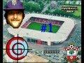 FM13 Lets Play: Southampton #1 - Introduction, scouting, bids