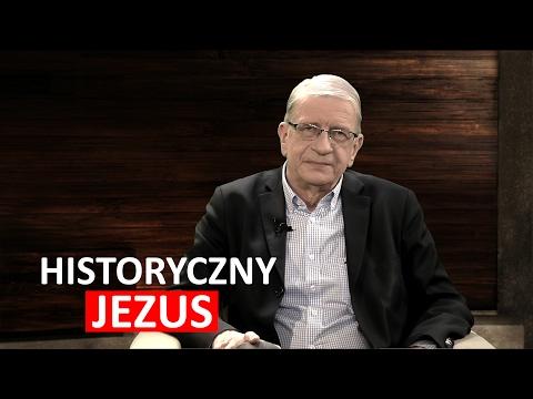 Jezus naprawdę żył? Prof. Roszkowski: Nikt poważny nie ma wątpliwości