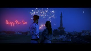 New Year Eve 2019 Khizzar Films