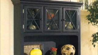 Emerald Home Furnishings -  Ashford Bedroom & Dining Collection, Portland, Or - Key Home Furnishings