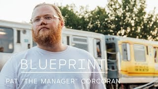 How Chance The Rapper's Manager, Pat Corcoran, Reimagined the Music Business | Blueprint thumbnail