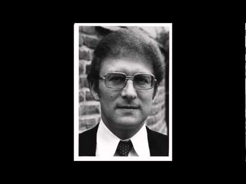 RICHARD STRAUSS Tenor: Risto Saarman Piano: Peter Berne 2.