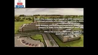 ntpc video for amish sir