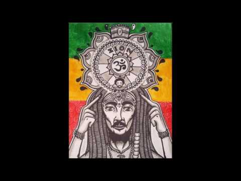 NEW DUB REGGAE BEST SELECTION MIX