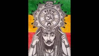 NEW DUB REGGAE [[[(BEST SELECTION MIX)]]]