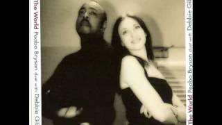 Peabo Bryson & Debbie Gibson - Light The World (single version)