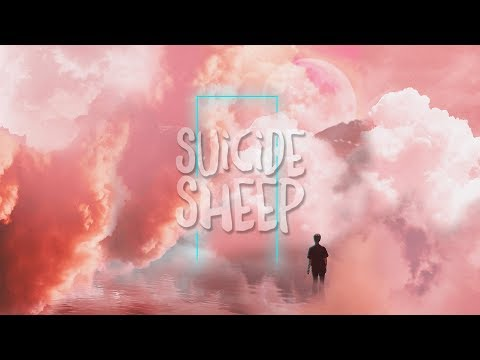 Subtact - Right Now