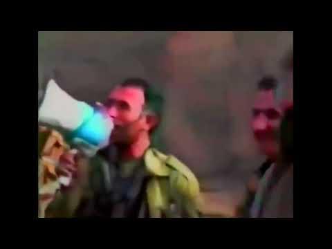 1993-2020 г Кельбаджар. Первым видео армянские оккупанты дали на сборы 10 часов. Чувствуете разницу?