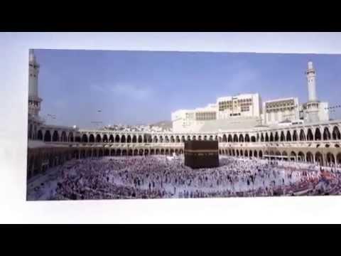 арабия картинки