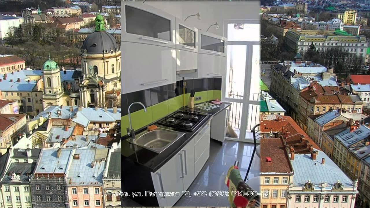 Купить квартиру в Киев, Святошинский р-н, Академгородок, Беличи .