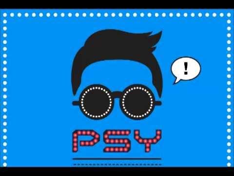 PSY - Gentleman Full song (싸이-젠틀맨) ( download audio / mp3 )