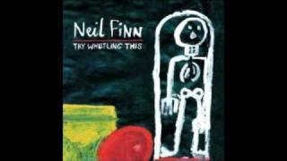 Neil Finn - Astro