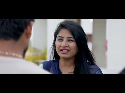The Bitch? - Lates Telugu Short Film 2018...