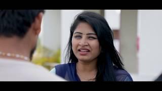 Download Video The Bitch?    Latest Telugu Short Film 2018    Directed By Govind Reddy Bora Best Short Film 2018 MP3 3GP MP4