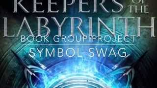 Keepers of the Labyrinth Book Group Project