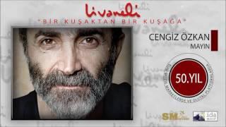 Cengiz Özkan - Mayın (Livaneli 50. Yıl Özel) Video