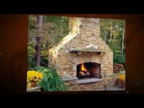 Chimney Sweep Seattle 206 274 9168 Fireplace Cleaning Chimney Repair The Mad  Hatter Chimney Sweep   YouTube