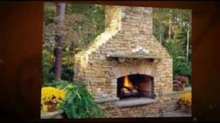Chimney Sweep Seattle 206-274-9168 Fireplace Cleaning Chimney Repair The Mad Hatter Chimney Sweep