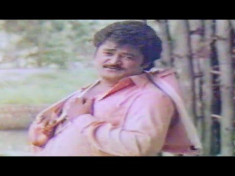 Roopayi Raja Kannada Movie Songs || Onda Erada Odida || Jaggesh || Shruthi