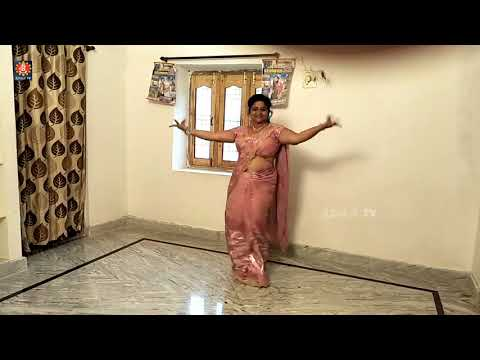 whatsapp dance video live
