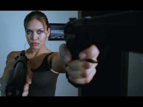 Lara Croft Is My Girlfriend