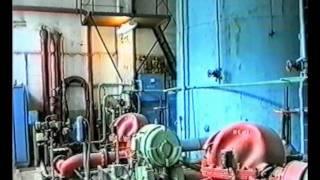 видео Тушение пожаров в электроустановках. Огнетушители для электроустановок. Тушение пожаров в электроустановках до 1000 В. Тушение пожаров электроустановок под напряжением