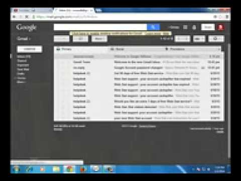 how to get adsense approval fast