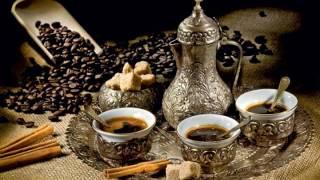 Edip Asanov. Kофе,  ароматный кофе. Кофе в Судаке.(, 2017-01-28T18:33:47.000Z)
