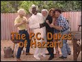 The Dukes of Hazard [ Politically Correct ].mpg