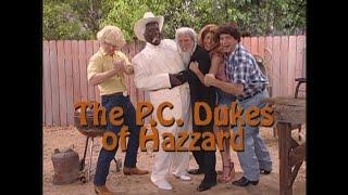 The Dukes of Hazard [ Politically Correct ].mpg thumbnail