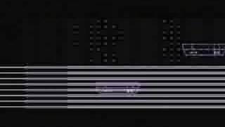 8-Bit Peoples - After Dark